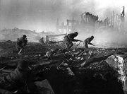 Stalingrad-a