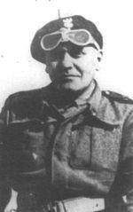 Stanislaw Maczek
