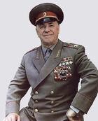 Georgij Žukov-1