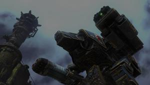Titan01