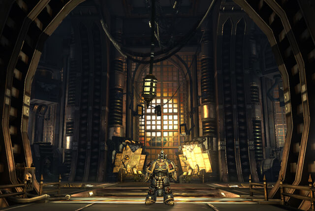 File:Warhammer-40000-Dark-Millenium-Online-E3-Screen-5.jpg