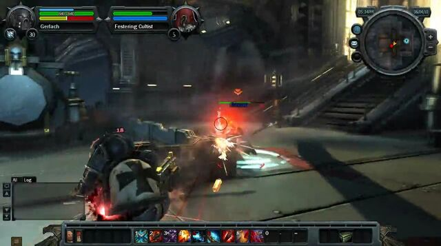 File:Gameplay1.jpg
