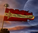 The Imperium of Man