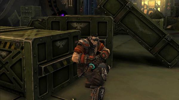 Grenader000