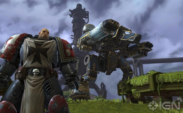 File:Screenshot - Titan and Space Marine.jpg