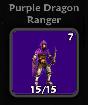 Purple Dragon Ranger Thumb