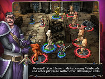 Dungeons-and-dragons-warbands-ios-1
