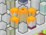 Lava Lounge 2