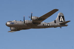 B-29 Fifi small