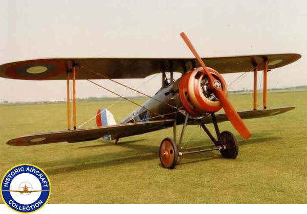 File:Nieuport 28 01.jpg