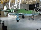 Dornier Do 335 (240102)