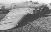 P-tbird-crash11