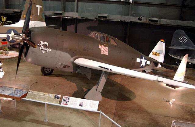 File:P-47D-15RA 42-23278.jpg