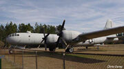 SUPERFORTRESS 42-93967