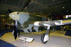 Typhoon-1B
