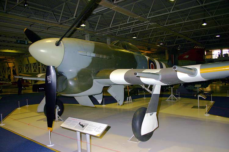 Hawker typhoon 1b mn235 warbirds wiki fandom powered by wikia typhoon 1b altavistaventures Choice Image