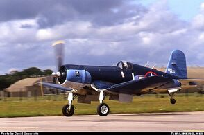 Airworthy-warbird-Goodyear-FG-1D-Corsair-BuNo-88391-ex-RNZAF-as-NZ5648-N55JP-01