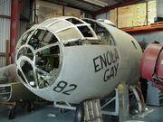 B-29nose