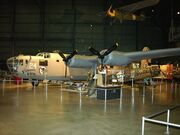 B-24D42-72843USAFMSep20061