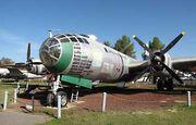 B-29-superfortress-castle