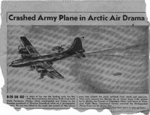 Crashed-Army-Plane-Article