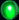 Rm green