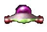 Level 013 Alien.png