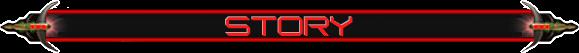 Home-barv1-''STORY''