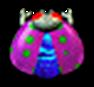 Level 017 Alien.png