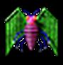 Level 001 Alien (bigger)