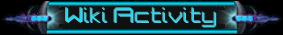 Home-barv1細い-''Wiki Activity''