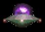 Level 013B Alien.png