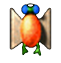 Level 005 Alien (bigger).png