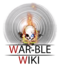 Warble Wiki