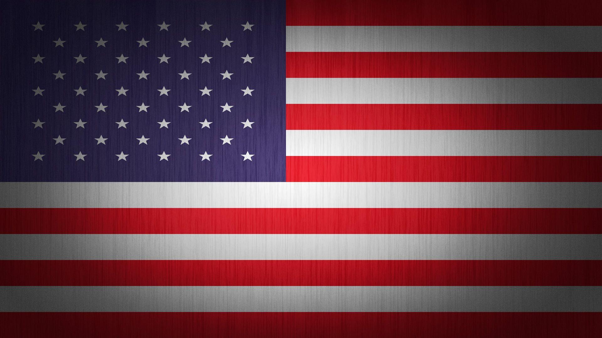 American Flag HD Wallpapers 1