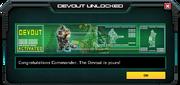 Devout-UnlockMessage