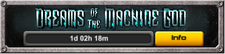 DreamsOfTheMachineGod-HUD-EventBox-Countdown