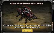 Elite-WidowmkerPrime-UnlockMessage