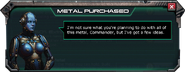 Extra-Metal-Purchase-Message-1
