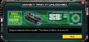 MakeItRain-UnlockMessage