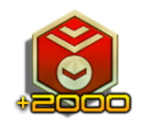 Medals-PrizeDraw-ICON-2k