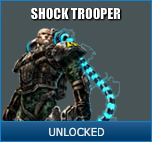 ShockTrooper-Unlocked