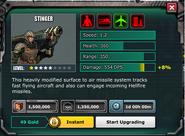Stinger2