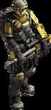 Artemis-LargePic