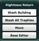 RighteousReturn-LeftClick-Menu