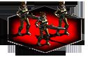 SiegeSquadronBossBase-Lv80-MapICON-Cutout