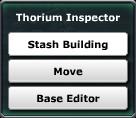 ThoriumInspector-LeftClick-Menu