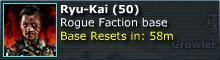 FireTechBase-(Ryu-Kai-Lv50)-Timer