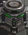 ReinforcedHeavyPlatform-Lv1
