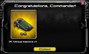 (R)NitrousInjectors-ArmsCache